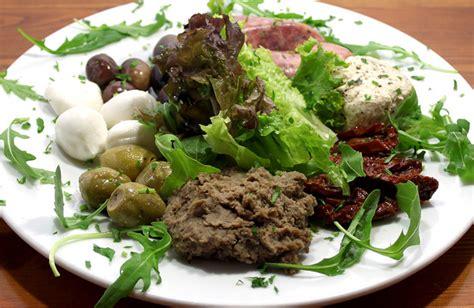 cuisine maltaise location malte guide de voyage et location de vacances à