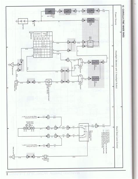 04 Rsx Fuse Diagram by Acura Rsx O2 Sensor Wiring Diagram Hp Photosmart Printer