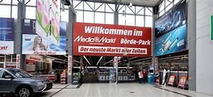 öffnungszeiten Bördepark Magdeburg : unsere marktinformationen f r magdeburg b rdepark ~ A.2002-acura-tl-radio.info Haus und Dekorationen