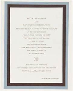older couple wedding invitation wording wedding With wedding invitation wording for young couple