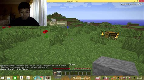 How To Play Multiplayer On Minecraft Demo(possibly Patched
