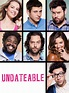 Undateable TV Show: News, Videos, Full Episodes and More ...