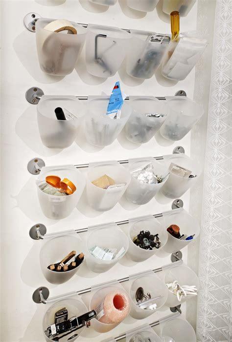 ikea kitchen wall organizers et hjem fullt av ideer boligpluss no 4577