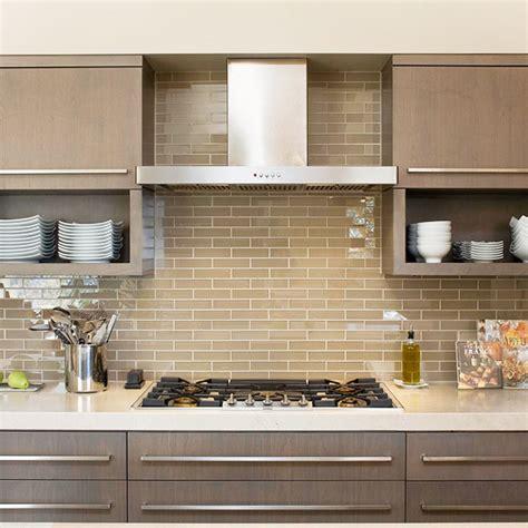 types of kitchen backsplash 65 kitchen backsplash tiles ideas tile types and designs