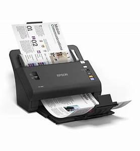 epson workforce ds 860 document scanner the barcode With business document scanner reviews