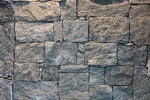 Parement Pierre Exterieur : pierre de parement r f mont froid ls50 l 39 atelier gravier ~ Melissatoandfro.com Idées de Décoration
