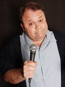 Hire Dan McGowan - Corporate Comedian in Santa Barbara ...
