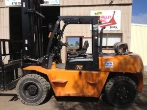 forklifts buy forklifts melbourne bay forks