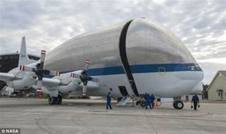 Electric jumbo jets: How many batteries do you need to get ...