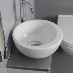 vasque 224 poser coral castorama salle de bain