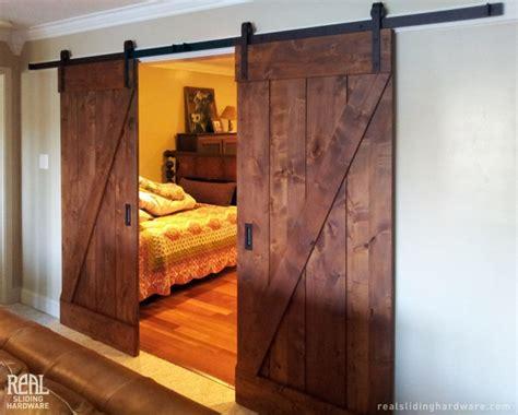 interior gates home tremendous barn doors interior design home design interior