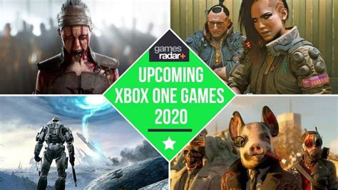 xbox games upcoming beyond