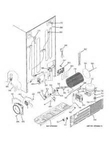 parts  ge zfsbdrgss refrigerator appliancepartsproscom