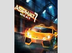 flight 2012 free full movie