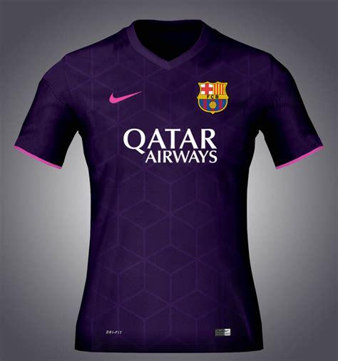 offre nouveau maillot du foot fc barcelone barca pas cher 2015 2016 en ligne boutique