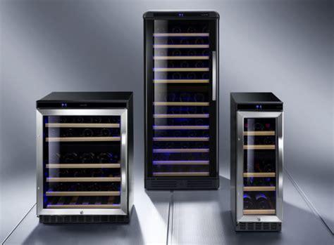 chambrer un vin caves à vin a chaque sa cave