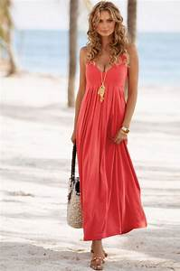 beach wedding guest dresses 2016 With dress for a beach wedding guest