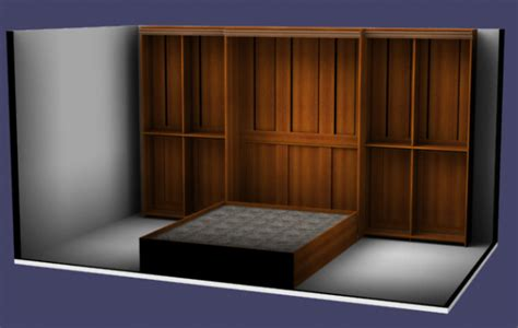 cabinet design software with cutlist free cabinet design software with cutlist cabinets matttroy