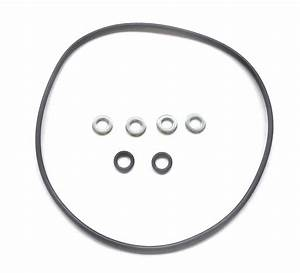 Lucas Dpc Throttle Shaft Seal Kit