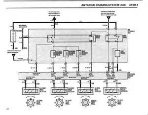 fuel location 1986 bmw 325 fuel free engine image