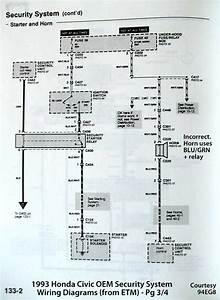 Ep3 Wiring Diagram