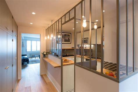 projet atelier cuisine cuisine 15 cuisines de surface pour faire le plein d idées d aménagement par