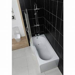 P shape shower bath victoria plumb pollard road pinterest for Victoria plumb bathrooms uk