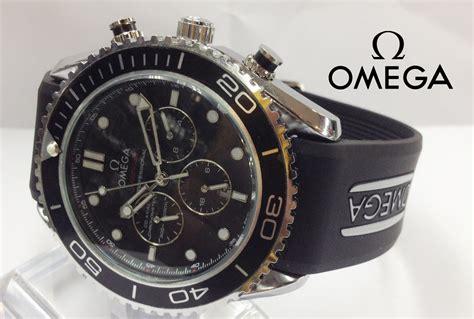 Jam Tangan Pria Merk Luminox 10 merk jam tangan pria terlaris dan terbaik di dunia