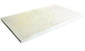 Autokauf Trotz Schufa : matratzen topper matratzen topper 140 200 ikea matratzen ~ Watch28wear.com Haus und Dekorationen