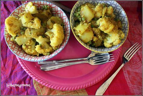 inde cuisine 19 recettes indiennes cuisine de l 39 inde la tendresse