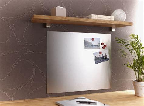 plaque de protection murale pour cuisine plaque murale inox cuisine 28 images credence cuisine alu brosse cr 233 dences cuisine