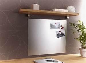Plaque Protection Murale Cuisine : finest plaque inox pour cuisine mottez production et ~ Dailycaller-alerts.com Idées de Décoration