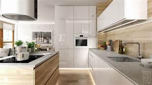 Schöner Wohnen Küchenfarbe : die besten 25 innenarchitektur portfolios ideen auf ~ Sanjose-hotels-ca.com Haus und Dekorationen