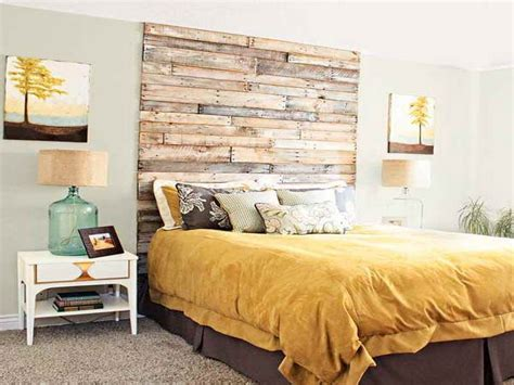 Bedroom Decorating Ideas For Unique Headboards by Best 25 Unique Headboards Ideas On Window