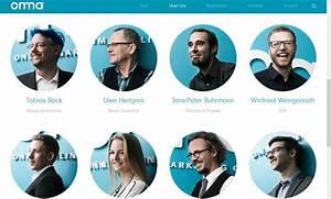 Welche Gartenmöbel Sind Die Besten : marketing jobs das sind die besten arbeitgeber deutschlands w v ~ Whattoseeinmadrid.com Haus und Dekorationen