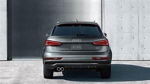 Audi Q3 2018 : new 2018 audi q3 for sale near santa clarita ca simi ~ Melissatoandfro.com Idées de Décoration