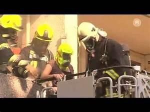 Was Ist Was Dvd Feuerwehr : feuerwehr retten profis im einsatz atemschutz dvd 1 ~ Kayakingforconservation.com Haus und Dekorationen