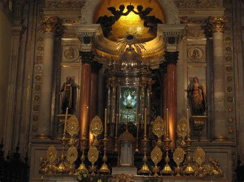 Virgen De San Juan Images Panoramio Photo Of Virgen De San Juan