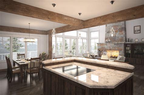 craftsman house plans stratford    designs