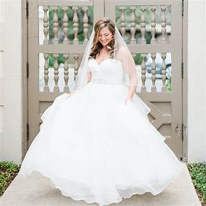 wedding dresses in san antonio tx finest with wedding With affordable wedding photographer san antonio