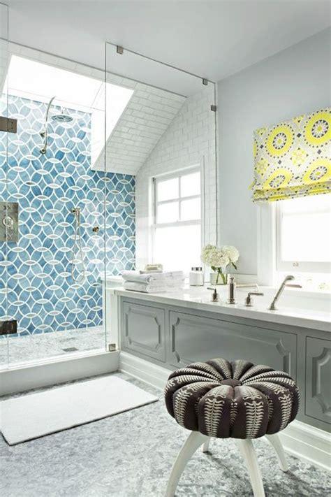 bathroom tile design ideas tile backsplash  floor