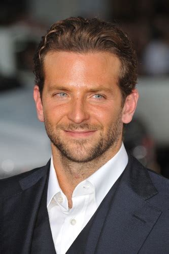 Bradley Cooper  Ethnicity Of Celebs  What Nationality Ancestry Race