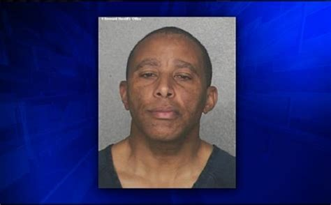 Miami Gardens Escorts by Florida Chief Fired After Arrest For Soliciting