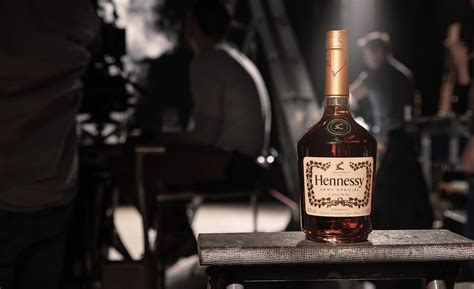 Hennessy Ascends Higher, Ventures Deeper With New
