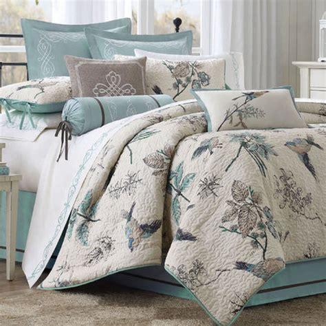 best 28 bird comforter set 15 bird comforter set