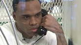 TEXAS EXECUTION: Christopher Young executed for deadly ...