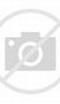 Αδόλφος Α΄ του Νάσσαου-Βίζμπαντεν-Ίντσταϊν - Βικιπαίδεια