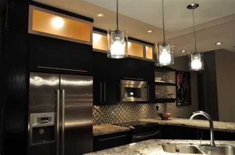 hanging lights kitchen island fifty 5 lovely hanging pendant lights for your kitchen island decorations tree