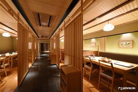 cuisine gibier japankuru japanese cuisine taste the quot gibier quot cuisine