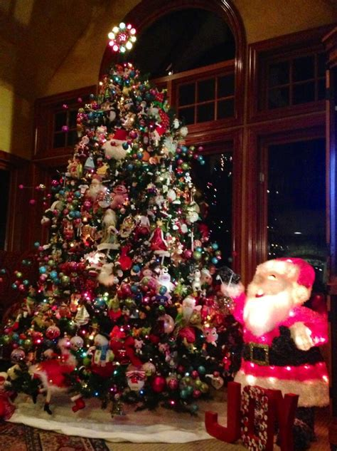 1000 images about hallmark ornaments trees on pinterest